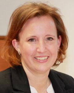 Katharina Schulé-Kolzer
